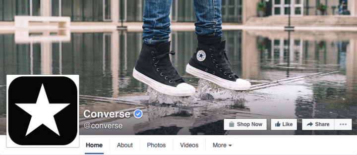converse-facebook-design