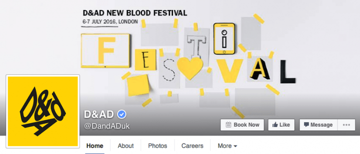 d-and-ad-facebook-page