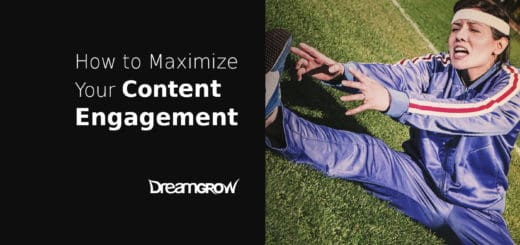 maximize-content-engagement-cover