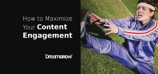 maximize-content-engagement-cover