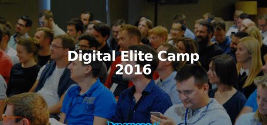 digital-elite-camp-2016