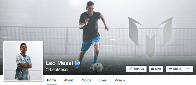 leo-messi-facebook-design