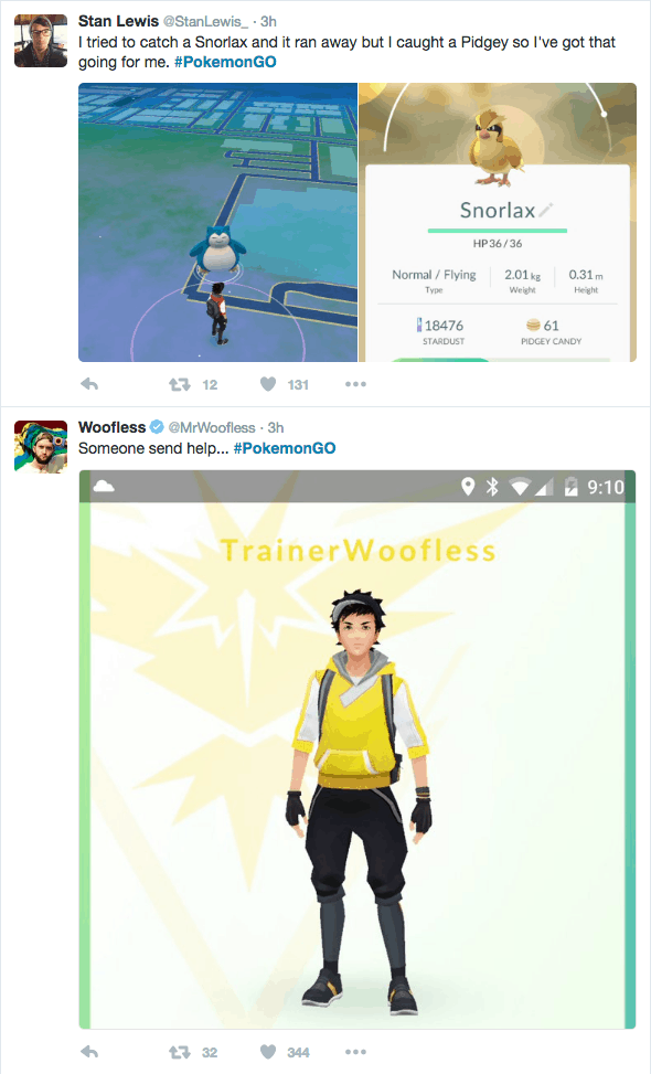 twitter-pokemon-go