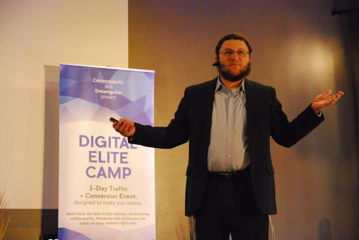 yehoshua-coren-elite-camp