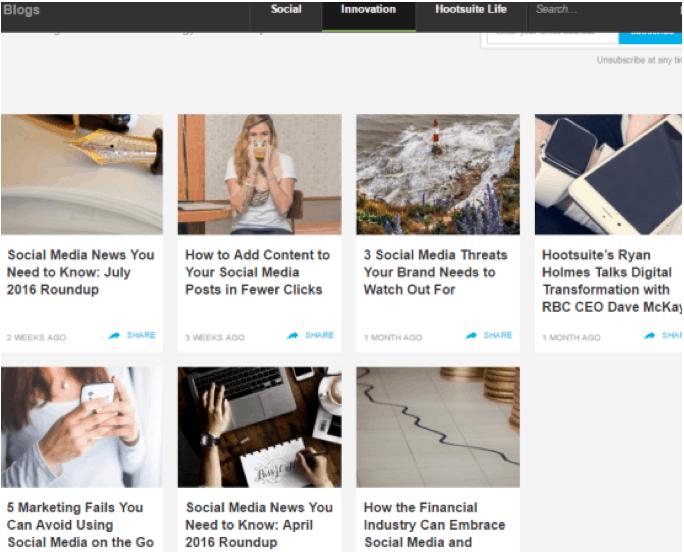 hootsuite-content-marketing