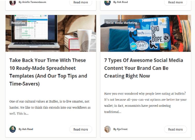 buffer-content-marketing
