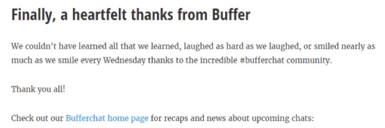 buffer-cta