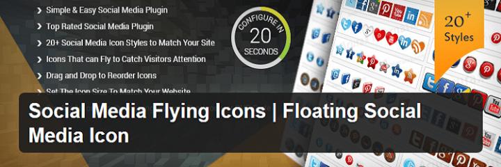 social-media-flying-icons