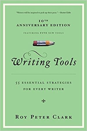 content marketing books writing tools