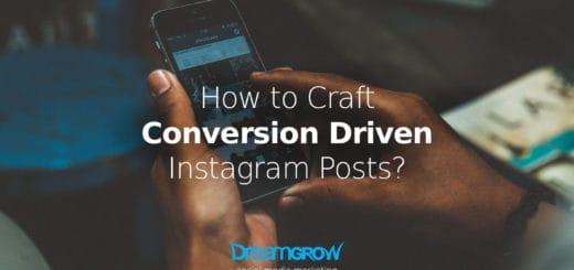 conversion-driven-instagram