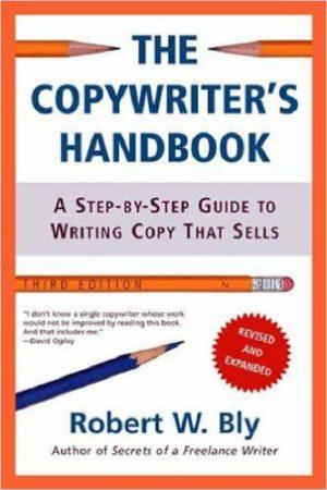 copywriters-handbook