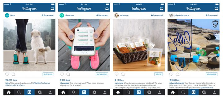instagram-call-to-action