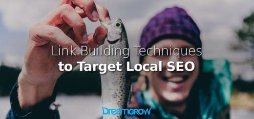 link-building-local-seo