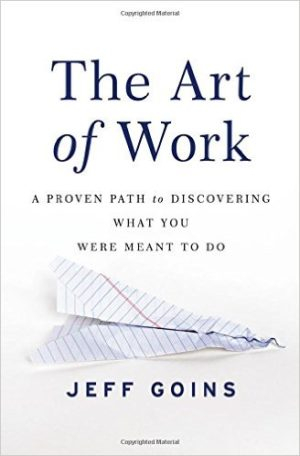 the-art-of-work