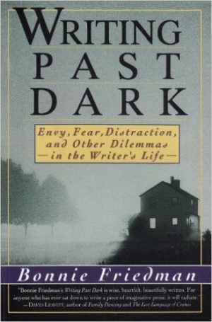 writing-past-dark
