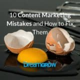 content-marketing-mistakes-cover