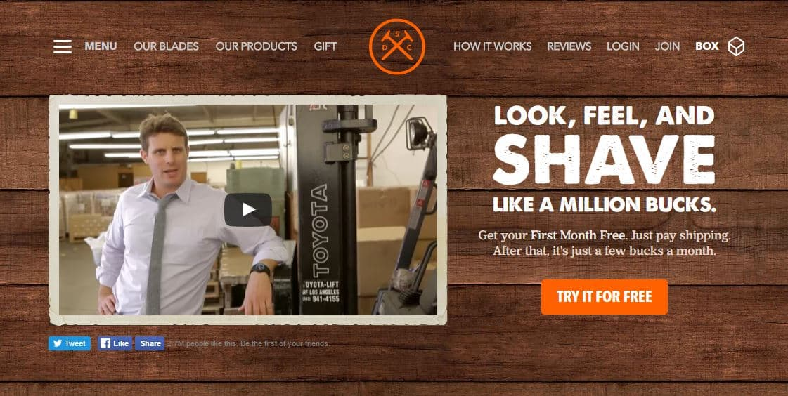 dollar-shave-club-video