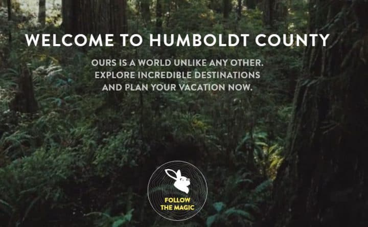 humboldt county cta example