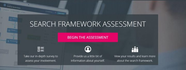 attivio-search-framework-assessment