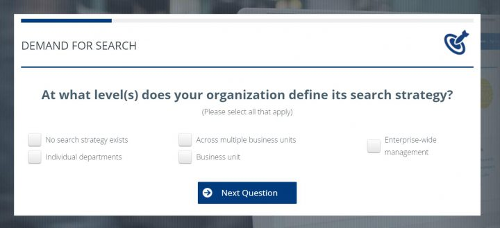 attivio-search-framework-assessment-question