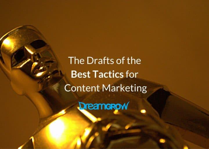 content-marketing-tactics-cover