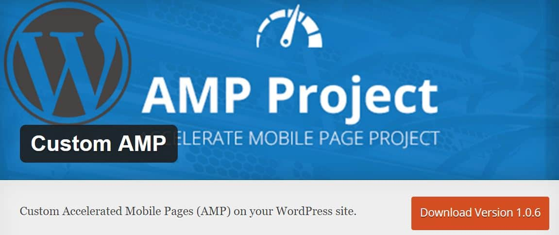 custom-amp-plugin-wordpress