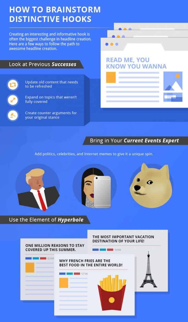 distinctive-hooks-infographic