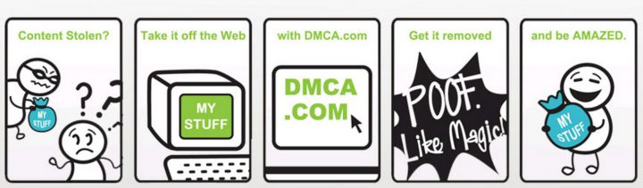 dmca-badge
