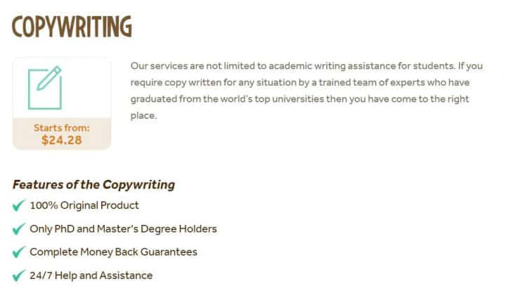 essayroo writing service