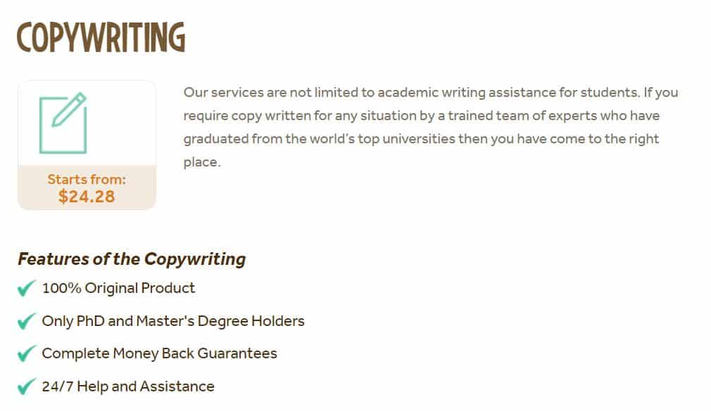 essay writing service illegal Find out more about how our writers and custom writing service can help you complete your essay or dissertation on time all payments are security processed by authorizenet.