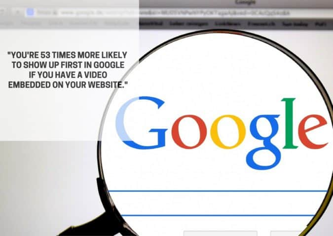 first-in-google-with-video