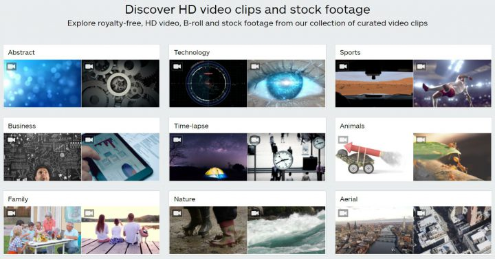istock-video-content