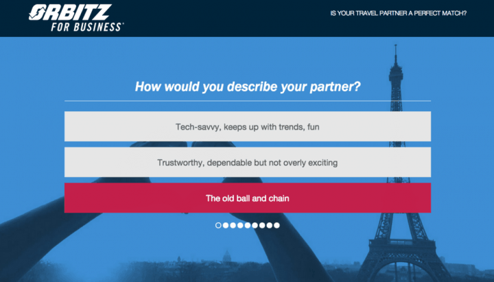 orbitz-perfect-match-quiz