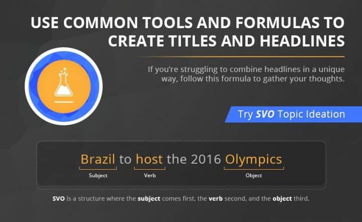 use-common-tools-infographic