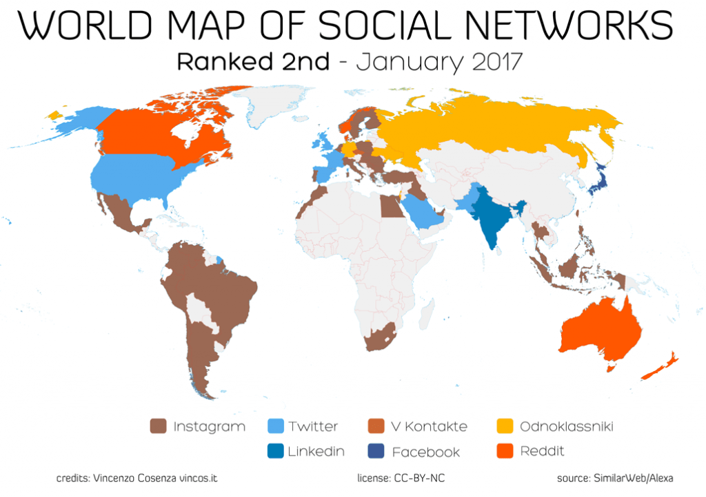 Time and social world