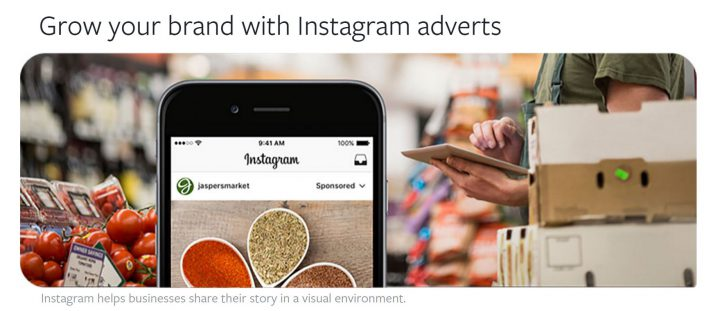 Top 17 Instagram Tools Every Marketer Should Use - DreamGrow