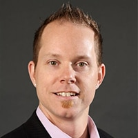 shane digital marketing consultant