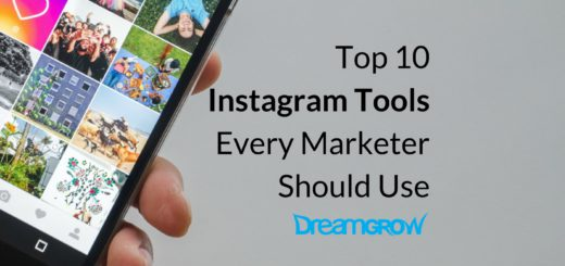 top-instagram-tools-cover