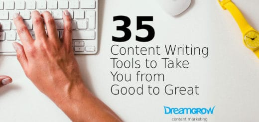 content writing tools great