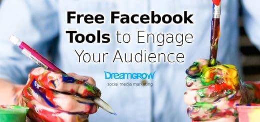 free facebook tools