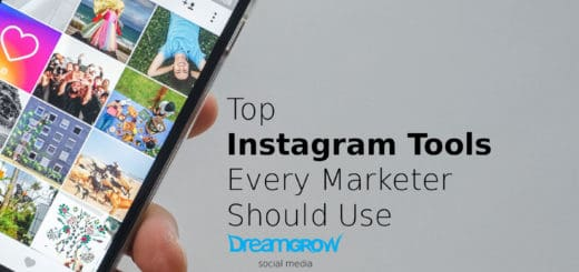 top instagram tools cover