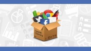 learn digital marketing course
