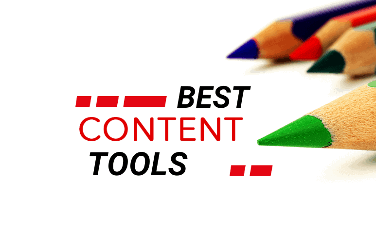 best content writing tools