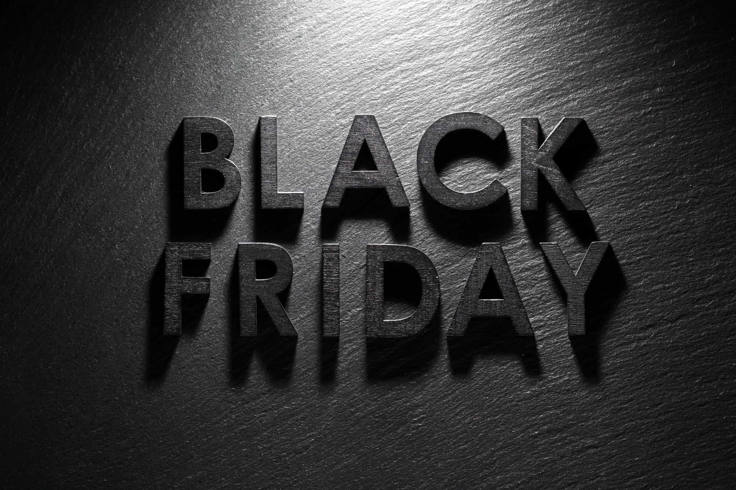 The Best Black Friday Deals For Shopify Sellers Dreamgrow