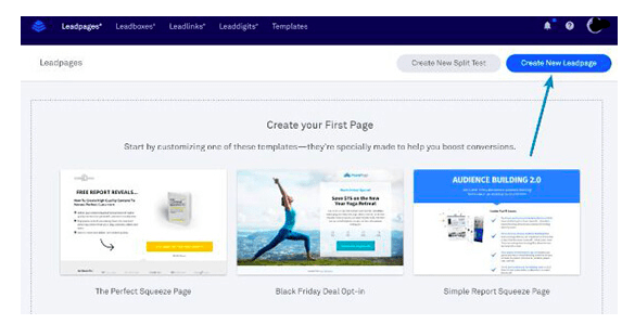 An Unbiased View of Agent Systems Leadpages