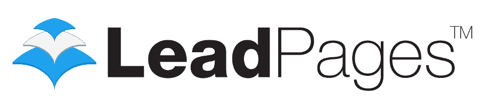 Leadpages Retailers
