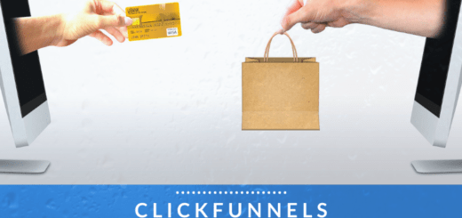 clickfunnels review - is it worth it?