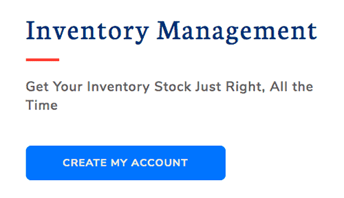 amazon inventory management tool by helium 10