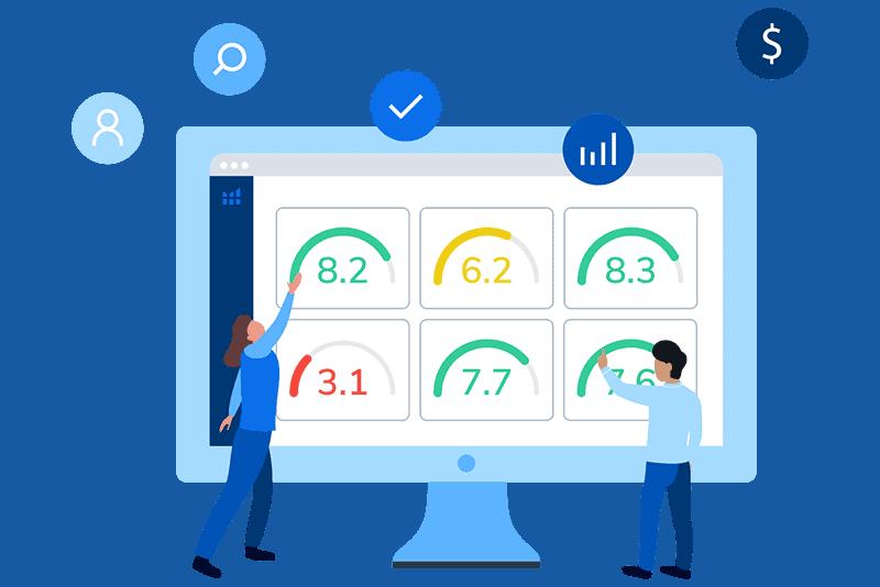 amazon listing optimization audit
