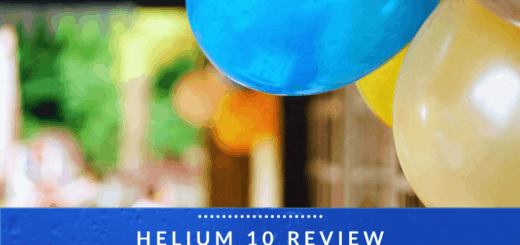 helium 10 review